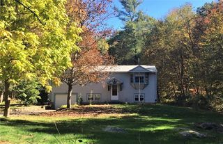 1524 Victory Hwy, Coventry, RI 02827
