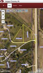 7079-7079 South St #T, Lynnville, IA 50153