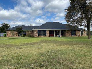 2027 Bells Chapel Rd, Waxahachie, TX 75165