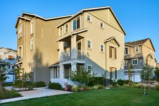 181 Isis Ct, Mountain View, CA 94043