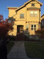 2241 San Antonio Ave #A, Alameda, CA 94501