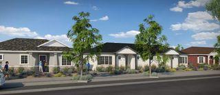 3901 N Main St, Prescott Valley, AZ 86314