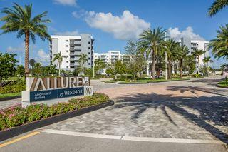 6750 Congress Ave, Boca Raton, FL 33487