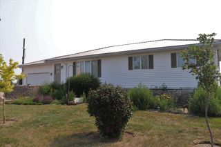13658 342nd Ave, Roscoe, SD 57471