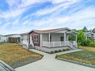 1785 Douglas Rd #67, Friday Harbor, WA 98250