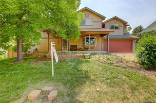 7814 Reed St, Arvada, CO 80003