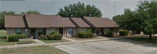 1547 Jami Dr, Pleasanton, TX 78064