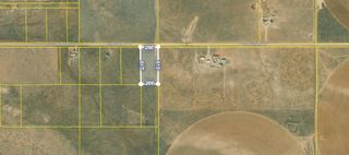 Antelope Spgs, Estancia, NM 87016