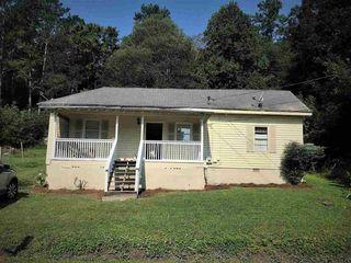 2304 Back Berryton Rd, Summerville, GA 30747