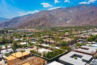 506 E Miraleste Ct, Palm Springs, CA 92262