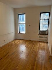 309 E 78th St #5R, New York, NY 10075