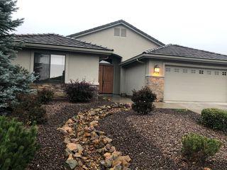 1043 Bridgewater Dr, Prescott, AZ 86301