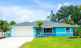 2418 SW Washington St, Port Saint Lucie, FL 34953