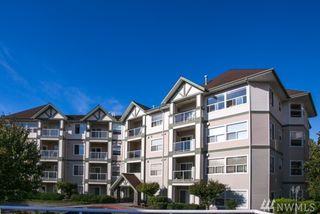 251 W Bakerview Rd #301, Bellingham, WA 98226