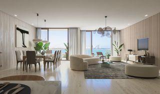 Onda Residences, Miami Beach, FL 33154
