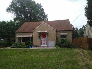 1218 Cunningham St, Rockford, IL 61102