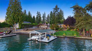 4811 N Island Dr E, Bonney Lake, WA 98391