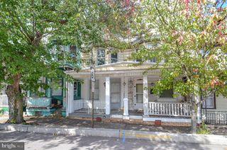 145 East Ave, Mount Carmel, PA 17851