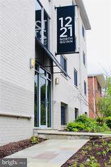1221 N Quinn St #1, Arlington, VA 22209