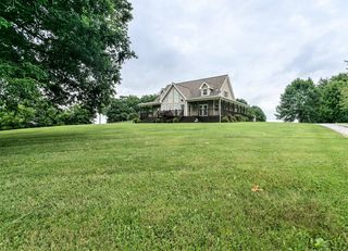 64 Old Hickory Dr, Lebanon, KY 40033
