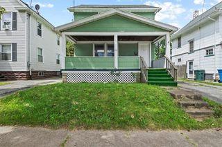 135 Goodwill St #14615, Rochester, NY 14615