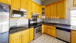 2826 Alwood Ct, San Jose, CA 95148