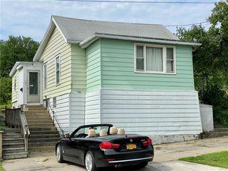 121 Thurber St, Syracuse, NY 13210