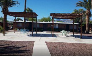 3627 E Lee St, Tucson, AZ 85716