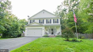 7068 Myrtle Ave, North Beach, MD 20714