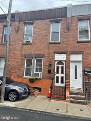 744 E Willard St, Philadelphia, PA 19134