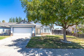 1275 Payne Way, Turlock, CA 95380