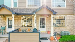 1343 W 112th Ave #C, Westminster, CO 80234