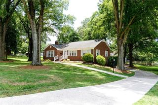 733 Propston St NW, Concord, NC 28025