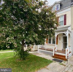 1005 N George St, York, PA 17404