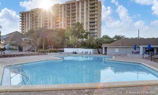 1470 NE 123rd St #A215, Miami, FL 33161