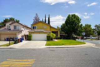 4513 Appaloosa Way, Antioch, CA 94531