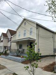 615 Red Cross St #B, Wilmington, NC 28401