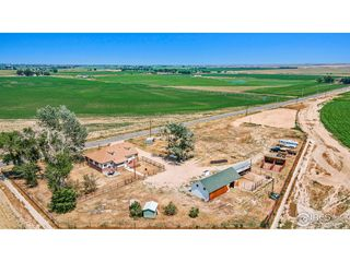 28334 County Road 60 1/2, Greeley, CO 80631
