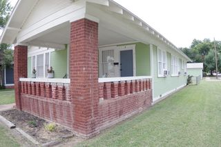 1731 Hurley Ave #B, Fort Worth, TX 76110