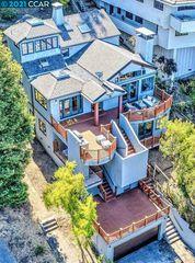 1400 Westview Dr, Berkeley, CA 94705