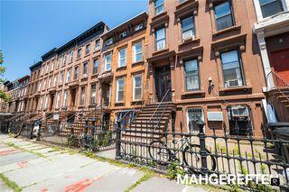41 Hart St, Brooklyn, NY 11206