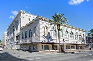 1201 Canal St #463, New Orleans, LA 70112