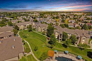 2002 Battlecreek Dr, Fort Collins, CO 80528