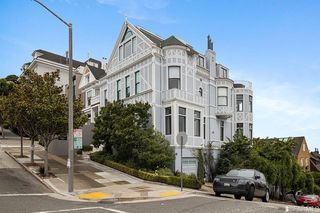 2500 Broadway St, San Francisco, CA 94115