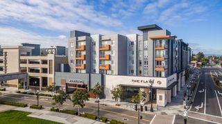 300 W Washington Ave, Sunnyvale, CA 94086