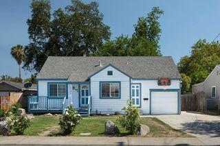 1286 Sonoma Ave, Sacramento, CA 95815