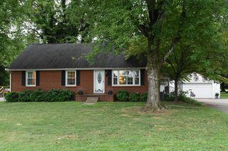 1940 Daniels Ln, Owensboro, KY 42303