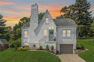 440 Highland Rd, Pittsburgh, PA 15235