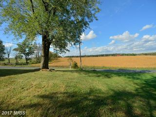 253 Chilly Hollow Rd, Berryville, VA 22611