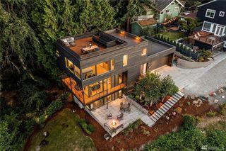 3802 24th Ave S, Seattle, WA 98108